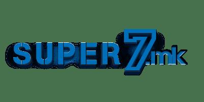 Super 7.mk